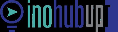 InoHub UPT Logo